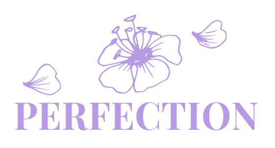 PERFECTION 完美系列